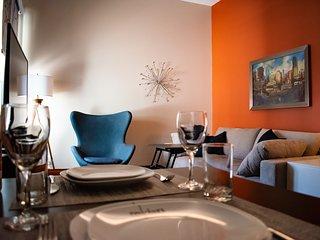 1 Bedroom Residence HA Boylan Ave