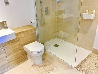 Shalom Suite with Ensuite