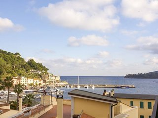 Four-room in Porto Azzurro - Apartment Four-room in Porto Azzurro