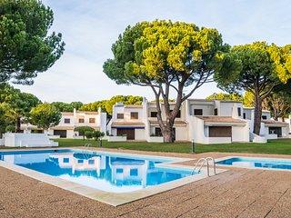 Fad Villa, Vilamoura, Algarve