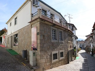 Casa Nossominho