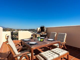 Duplex with a view Ref 69