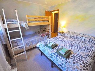 Abrams Creek Guest House - Room L4