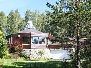 Spey Lodge  - Unique Home, Aviemore