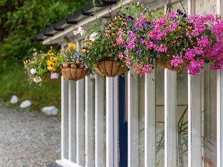 Lovat Cottage