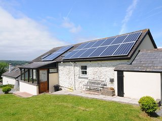 Hafan Holiday Cottage