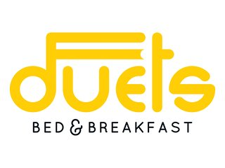 Duets BnB on Studio Row in Pearl District, SUITE A