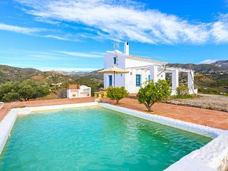 Villa 3600, con Piscina Privada y vistas maravillosas