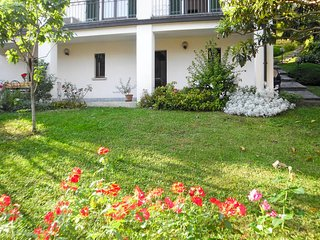 1 bedroom Apartment in Sala Comacina, Lombardy, Italy - 5762114