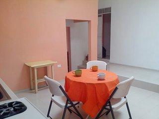 Roomies Puebla