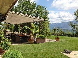 3 bedroom Villa in Troghi, Tuscany, Italy - 5762723