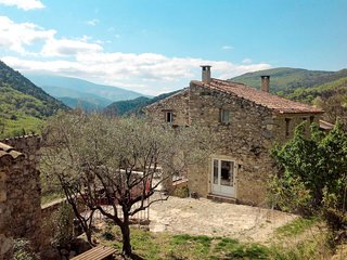 4 bedroom Villa in Bénivay-Ollon, Auvergne-Rhône-Alpes, France - 5761852