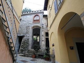 1 bedroom Villa in Comnago, Piedmont, Italy - 5765428