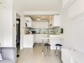 Modern 1Bed in Fitzrovia 9 Mins to Oxford Street