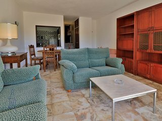 Vale do Lobo Apartment Sleeps 2 - 5480161