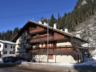 2 bedroom Apartment in Ciampie, Trentino-Alto Adige, Italy - 5028875