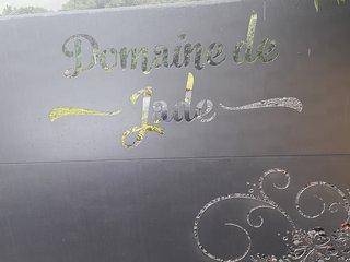 le Domaine de Jade Chalet Eleonore
