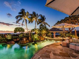 Waimea Holiday Villa 27456