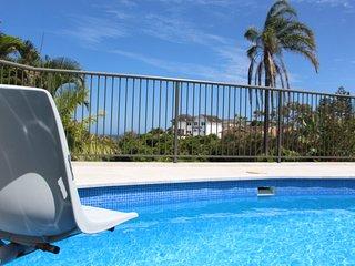 Zaffiro Beach House - Accessible Home