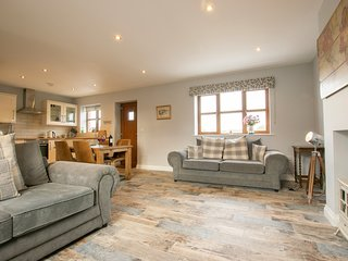 73636 Cottage situated in Chester (12 mls S)