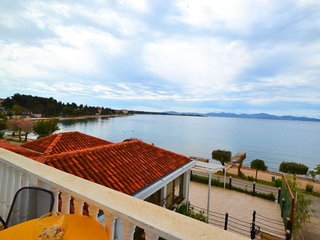 Two bedroom apartment Zadar - Diklo (Zadar) (A-16419-a)