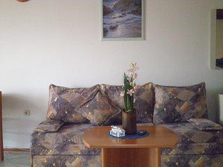 Studio flat Punat (Krk) (AS-15451-a)