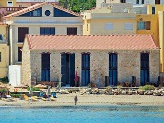 2 bedroom Apartment in Koumpes, Crete, Greece - 5765571