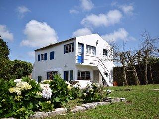 Quinta dos Sabores Garden House