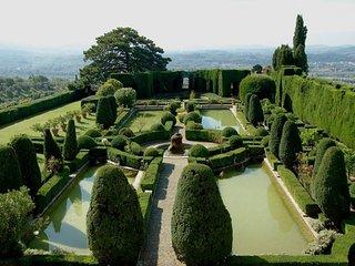 9 bedroom Villa in Settignano, Tuscany, Italy - 5763142