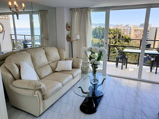 Lovely 2 Bedroom Duplex Apartment For Rent in Skol Marbella