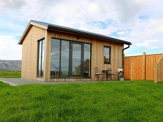 Austurey Cottage B