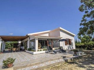 3 bedroom Villa in Contrada Cipollazzo, Sicily, Italy - 5761800