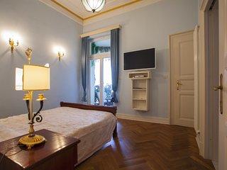 Filip's Palace Luxurious Apartment
