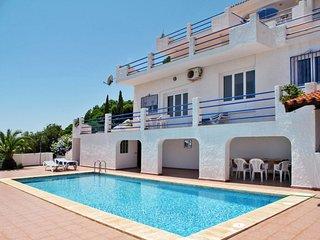 6 bedroom Villa in Peniscola, Valencia, Spain - 5761077