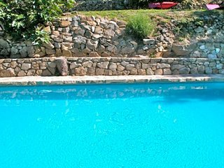 Castiglioncello del Trinoro Villa Sleeps 10 with Pool and WiFi - 5762531