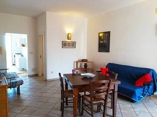 Casa Delfina Otranto 6 posti - Travellito Vacanze