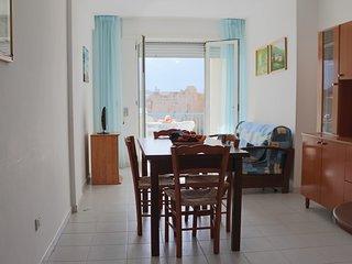 Casa Lucrezia Otranto 4 posti - Travellito Vacanze