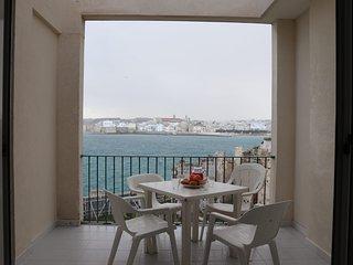 Casa Veronica Otranto 6 posti - Travellito Vacanze