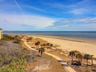 IOP Wild Dunes Condo #282451