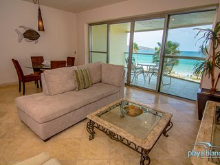 1 Bedroom Condo Playa Blanca #1 Unit 305