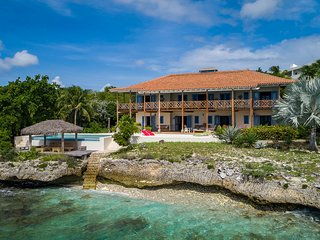 Villa Shores 32