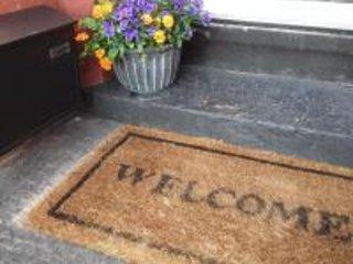 Home at Cowley Road, casa vacanza a Kirkby