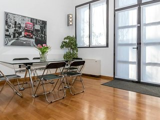 Milano Holiday Apartment 27621