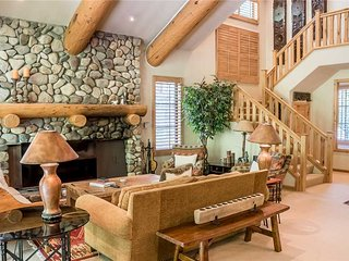 Red Fox Lane Townhome