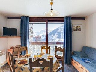 1 bedroom Apartment in Le Cruet, Auvergne-Rhone-Alpes, France - 5051161