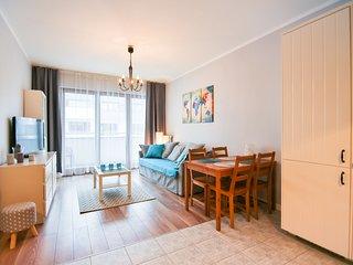 Ambria Apartments Zuza