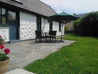 Fado Cottage Kenmare, Co. Kerry