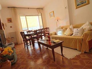 Casa Lynne Otranto 6 posti - Travellito Vacanze