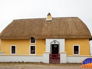 Sutton Cottage Carne, Rosslare Harbour