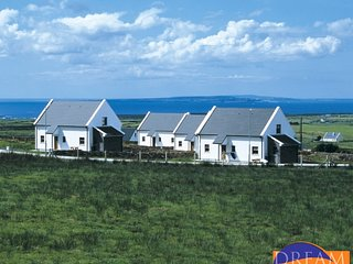 No 1 Doolin Holiday Homes